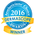 Dermascope Awards